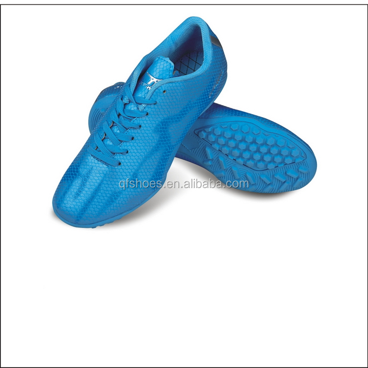Professional manufacturer Fast Delivery play backyard football shoes online
