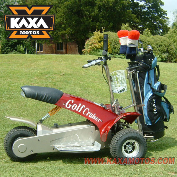 Mini golf cart for sale buy mini golf cart for sale for Motorized carts for sale