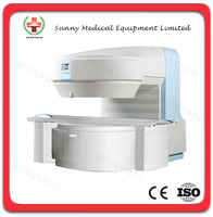 SY-D054 hospital magnetic resonance imaging 0.35T mri equipment price