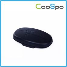 CooSpo Bluetooth ANT+ Chest Belt Heart Rate Monitor