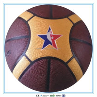 2015 Match Quality Basketball