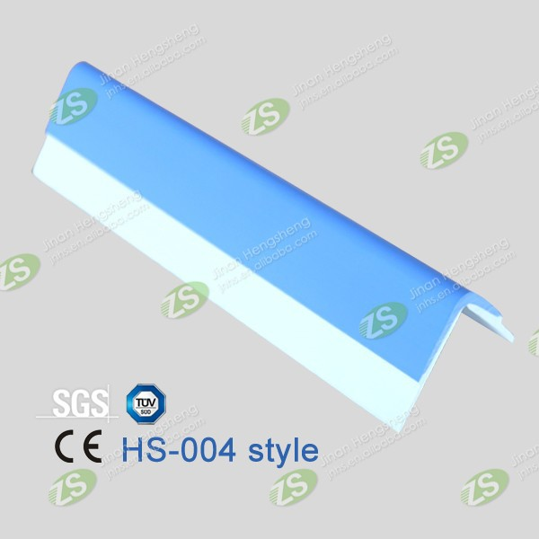 high quality baby child safety corner edge guard