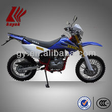 China Dragon Cheap 250cc Off Road Dirt Bike for Sale,KN250GY-7