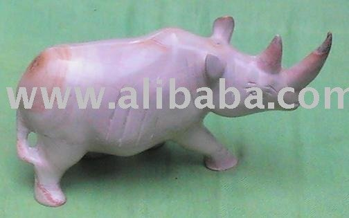 Animal Figurines,Sculptures,Statues,Curios