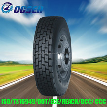 super gt radial truck tyres world best selling products