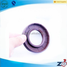viton seal,oil seals for nissan,sliding glass door seal