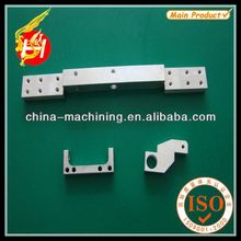 a good value bicycle spare part