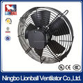 hot sale air exhaust fan welding industry axial flow fan air ventilation fan