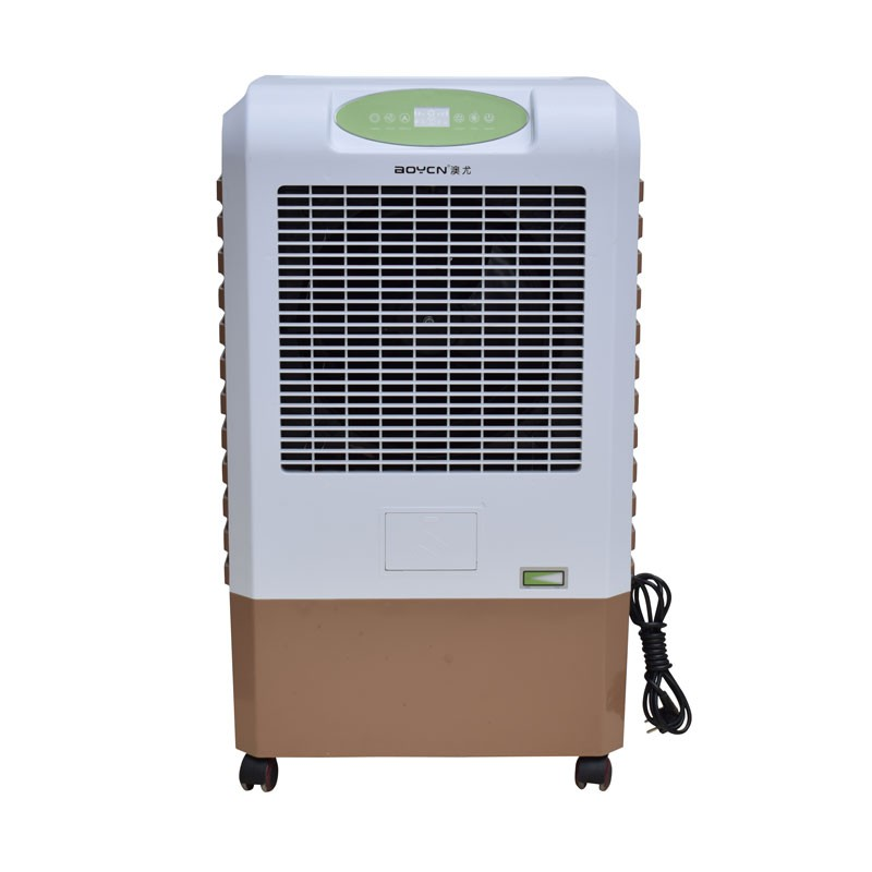 water cooler air conditioner industrial product
