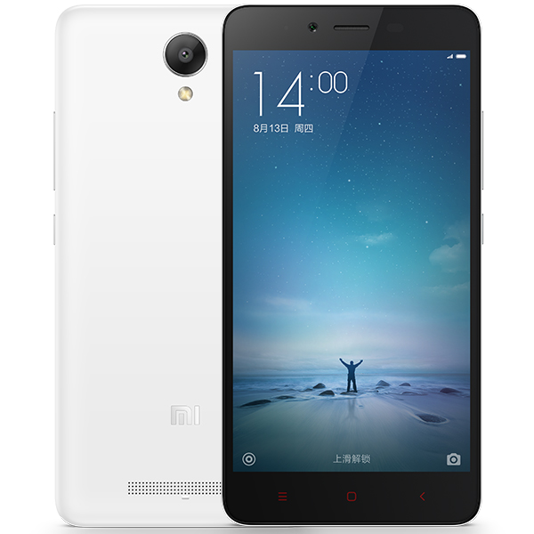Industrial Best Selling Product Mtk6795 64Bit 1920X1080 Android 2GB RAM World No 1 CDMA Yxtel Mobile China Phone Games
