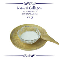 Japan's Popular new beauty products Collagen powder