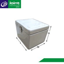 34L Motorbike Box Motorbike Delivery Box Motorcycle Rear Luggage Box