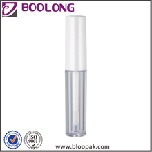 China Professionelle Herstellung Neue Design Lipgloss Fall
