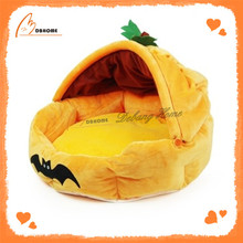 New Product Cute Design Fabric Dog House Indoor
