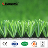 sports synthetic court green indoor football field carpet for sale