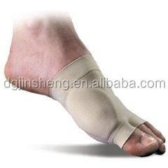cheap bunion aid for flat foot