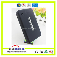 "Free Screw design Wifi hard drive disk 2,5"" hdd case USB3.0 TO SATA"