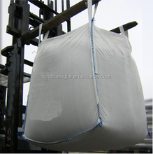 Side-Seam Belt FIBC Bulk Big Jumbo Ton Bag