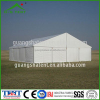 pvc shed warehouse tent storage