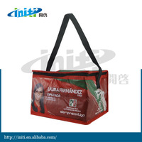 ice cream cooler bag/2014 China Supplier Manufacturer New Product ice cream cooler bag