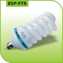 china full spiral energy saving bulb