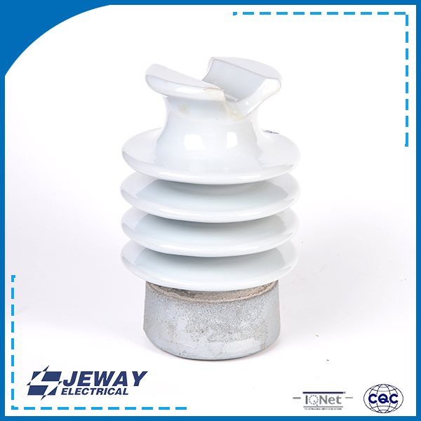 57-1 superior quality line post insulator transformer bushing
