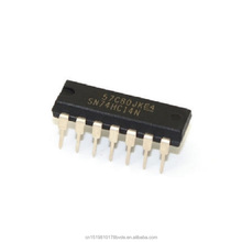 PIC16F722A-I / SS SSOP28 new original micro core controller,electronic component