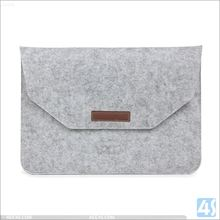 Felt Pouch for Macbook Air 12, protective case for MacBook Air 12 ,cover for MacBook Air 12
