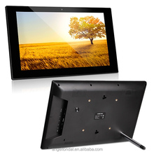 "15"" gaming android tablet/shenzhen tablet pc alibaba best sellers"