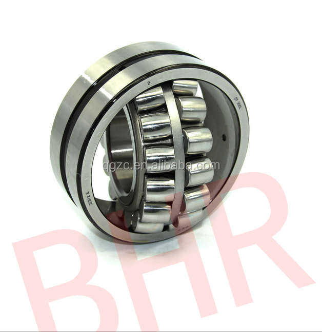 Spherical Roller Bearing 22218 E for Pumps and Gearboxes parts