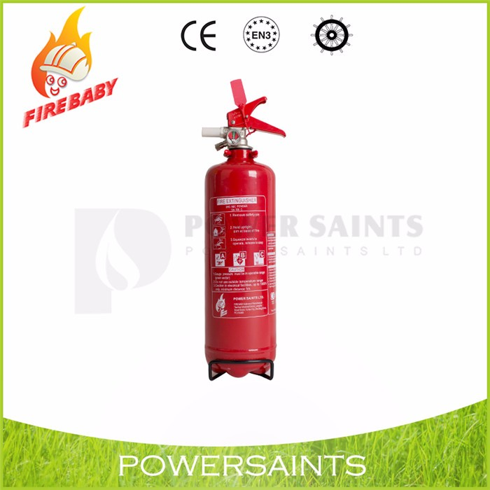 Factory supply attractive price fire extinguisher for house