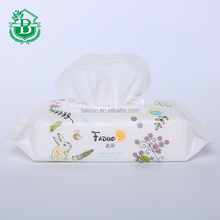personal care baby wet wipes price, manufacture of baby wipes