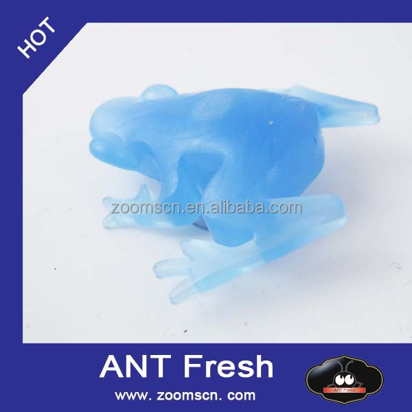 Vent Fresh Clip On Air Freshener New Car Scent Buy