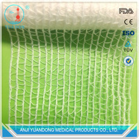 YD Online shopping Best selling products wholesale crochet gauze