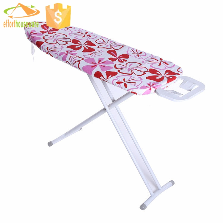 Top Selling world funny Cotton ironing board cover