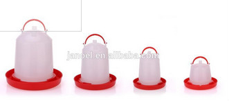high quality chicken drinkers poultry drinker waterer chicken dinker