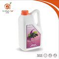 2.5kg TachunGhO Mulberry Juice Concentrate