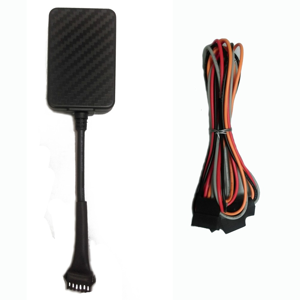 motorcycle gps navigator mini gps tracker for motorcycle