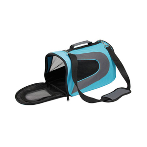 Speedypet Soft Sided Washable Travel Pet Carrier