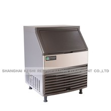 widely used commercial mini ice block maker