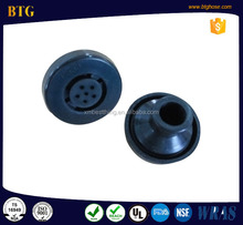 China Supply Low Price rubber water stopper