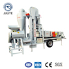 /product-gs/corn-air-screen-cleaner-with-thresher-1130688645.html