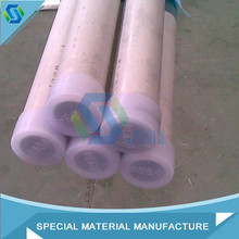 15-7PH tube / pipe_stainless steel 15-7PH seamless tube