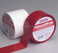 3M 1585CW Venture Tape For Interior And Exterior Sheathing Materials