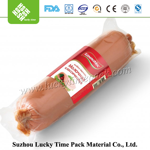 Good Price Hot Sale Artificial Casings for Sausages