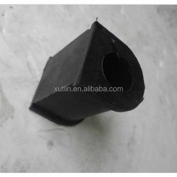 Stabilizer Bushing for Nissan 54613-32G00