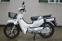EEC EC C50 DOCKER C90 C110 MOROCCO 90cc/100CC cub motorcycle,semi-automatic clutch, New model 2014