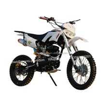 most popular 49cc motorbike/50cc kids dirt bike