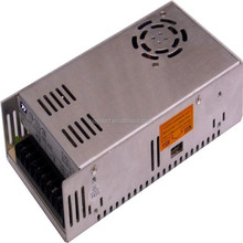 Hot selling 10W-1600W LED strip 24v power supply