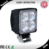 Manufacturers looking for distributors, car accessories tuning 20w led offroad driving light